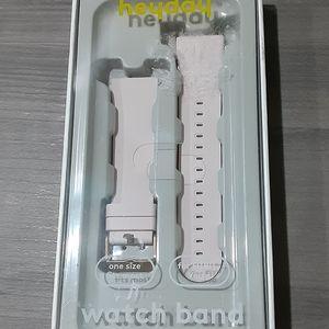 heyday Accessories - Wrist band